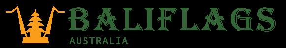 Baliflags Australia